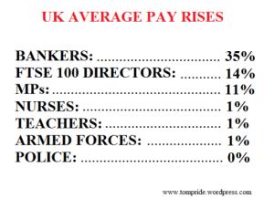 141112average-uk-pay-risesTomPride