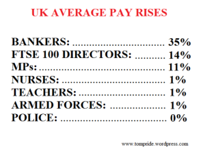 141112average-uk-pay-risesTomPride